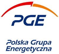 The PGE Capital Group