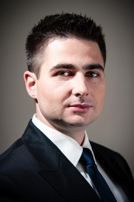 Michal Wierzbowski